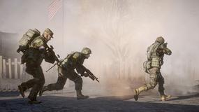 Battlefield: Bad Company 2 - gameplay 1