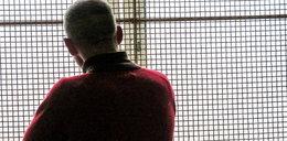 70-latek zgwałcony przed domem! Sprawca w rękach policji
