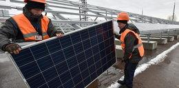 Ukraińcy otwierają elektrownię w Czarnobylu!