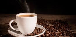 Polacy przerzucają się na taką kawę!