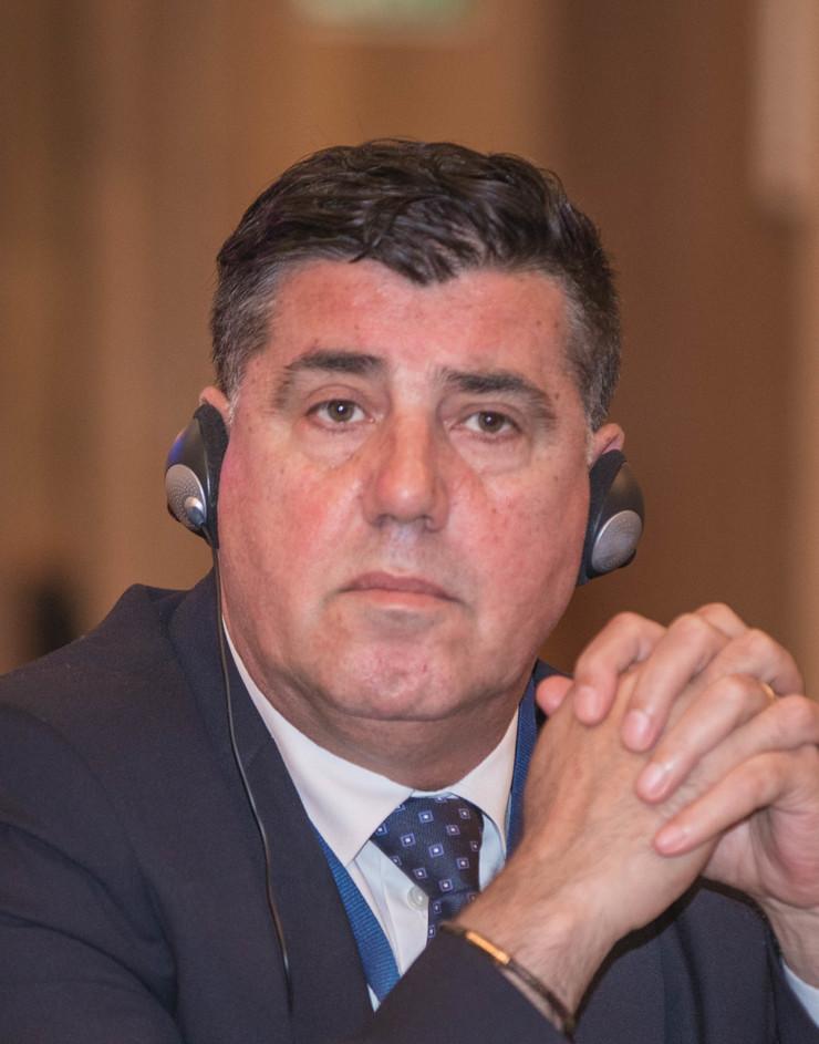 Ljutfi Haziri