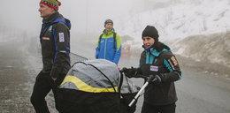 Marit Bjoergen wróciła po ciąży. Od razu przebiegła maraton!