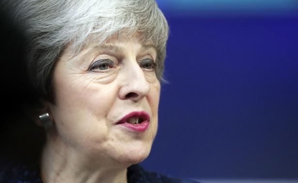 W przypadku pozytywnego wyniku głosowanie w Izbie Gmin na porozumienie ws. brexitu wyjście Wielkiej Brytanii z UE odbędzie się 22 maja, a w przypadku negatywnego scenariusza ten termin to 12 kwietnia.