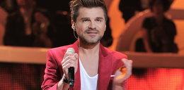 Raczek o Eurowizji: Tak się dzisiaj wygrywa konkursy