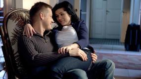 """""""M jak miłość"""": Kinga i Piotrek starają się o trzecie dziecko"""