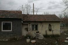Kuća u kojoj je navodno bilo silovana