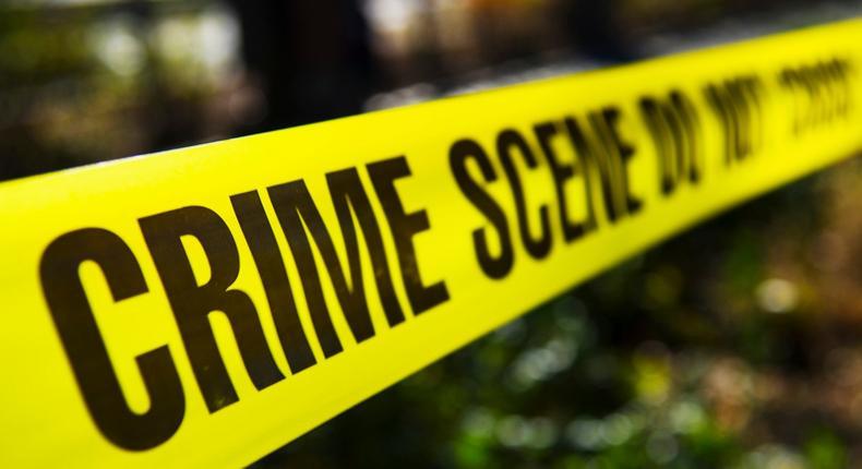___6895711___https:______static.pulse.com.gh___webservice___escenic___binary___6895711___2017___6___25___14___crime-scene