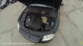 Oględziny używanego auta - jak nie dać się oszukać?