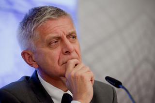 'Fakt': NBP pożyczył 500 mln zł na 'lewe papiery'