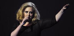 Brit Awards rozdane. Adele triumfatorką gali!