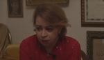 """ČUDNI SLUČAJ """"ALEČKOVIĆ"""" Pet pitanja o odvedenoj devojčici koja su još bez odgovora"""