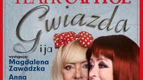"""""""Gwiazda i ja"""" w Teatrze Capitol!"""