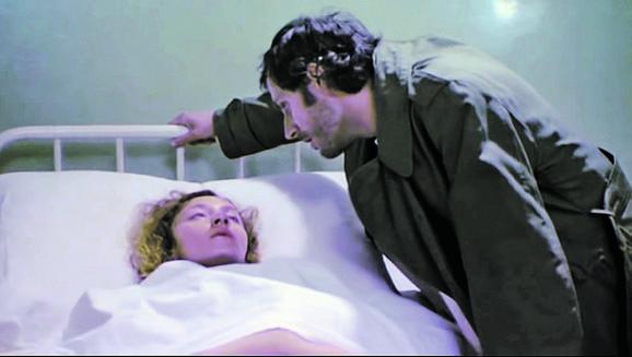 Glumci Rade Šerbedžija i Vladica Milosavljević predstavili su sve strahote epidemije