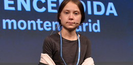 Greta Thunberg nie prowadzi swojego Facebooka! Błąd portalu obnażył prawdę