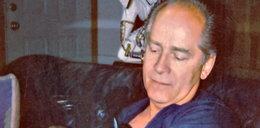 89-letni szef bostońskiej mafii zamordowany w więzieniu