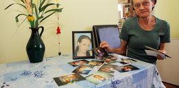 Bolesne wspomnienia matki zabitej Agnieszki