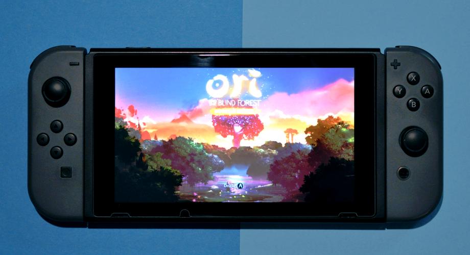 Ori-Dachbild