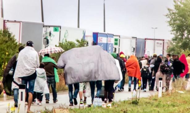 Nowakowski podkreślił jednocześnie, iż gdyby możliwe było przyjmowanie uchodźców, ostateczna decyzja w tej sprawie należałaby do płockich radnych.