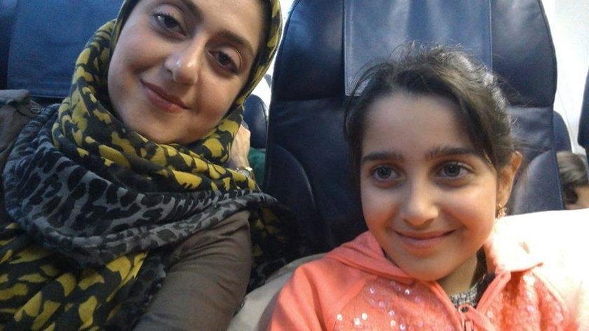 Katastrofa Boeinga 737 w Iranie