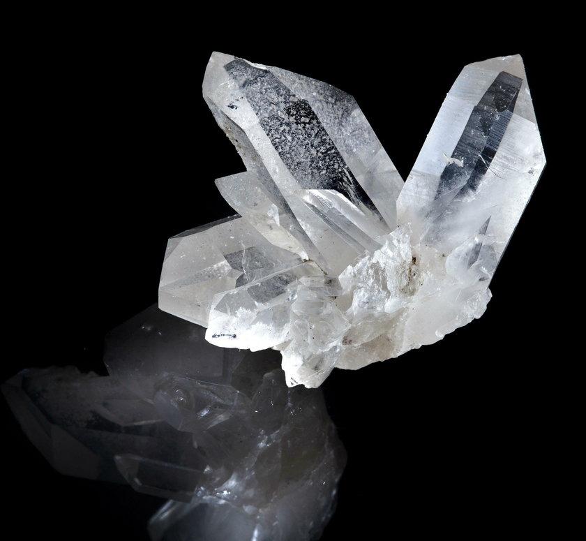 Właściwości kamieni szlachetnych