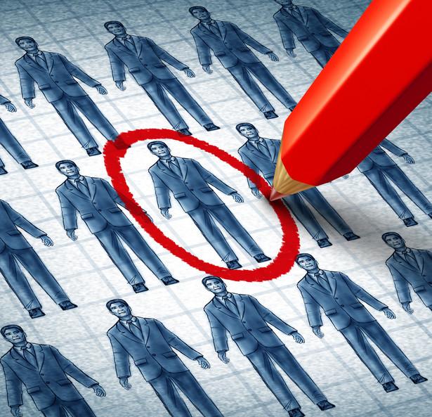 Pracodawcy uważają, że agencje powinny mieć możliwość kierowania osób do jednej firmy nawet na 24 miesiące.
