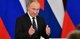 Trump odwołał spotkanie. Putin chce kontynuować dialog