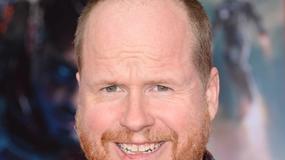 """Joss Whedon potwierdza: Scarlet Witch i Quicksilver w """"Avengers 2"""""""