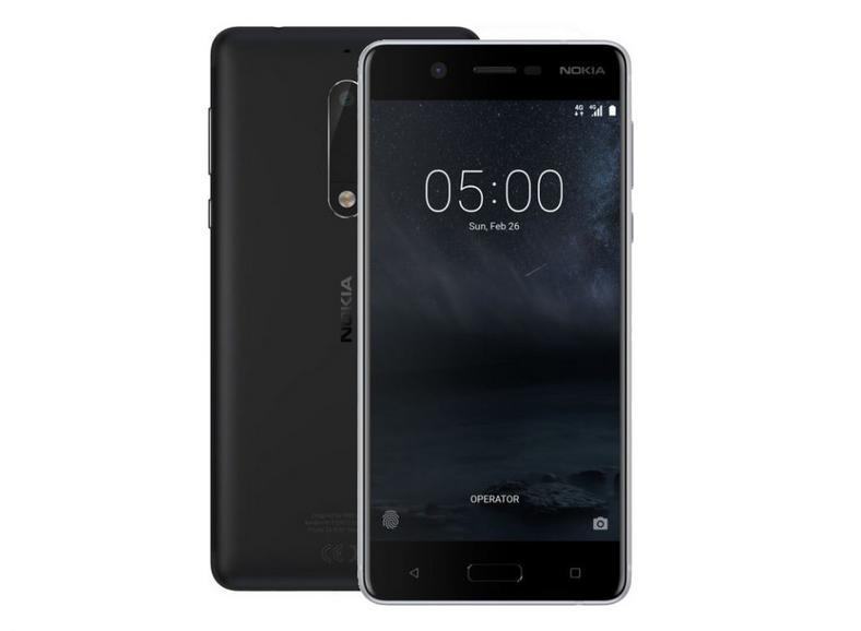Top smartphones 2018 smartbeti