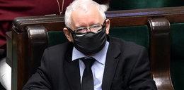 Posłowie PiS odebrali 14. emeryturę... Kaczyńskiemu i Terleckiemu!