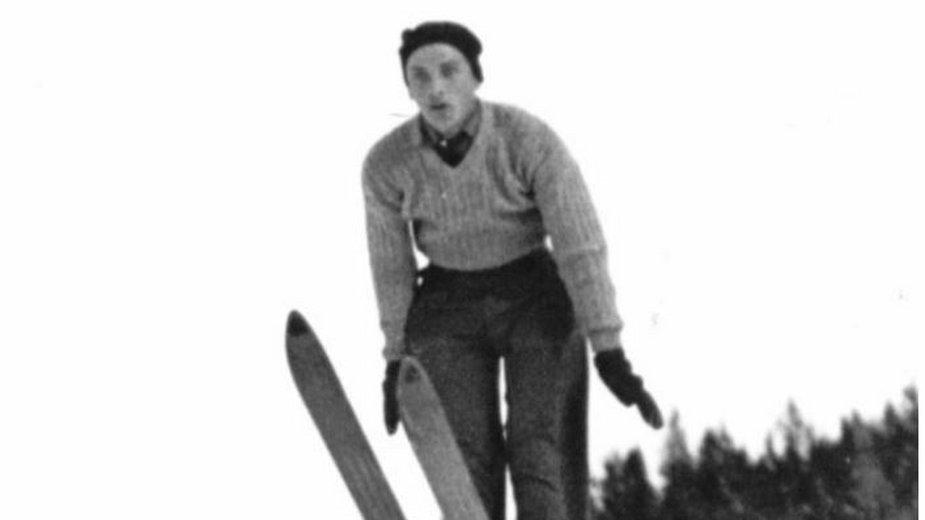 Peter Florjancic