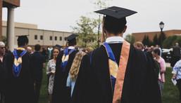 List of top 10 universities in Africa 2021