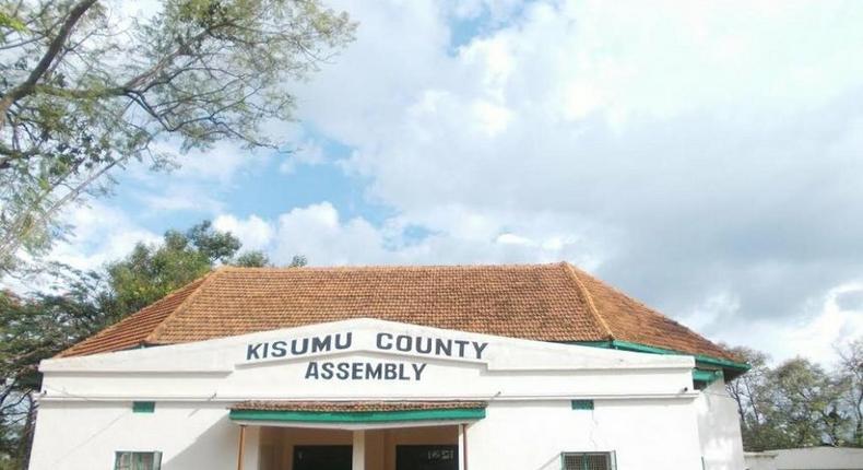 ___6905531___https:______static.pulse.com.gh___webservice___escenic___binary___6905531___2017___6___27___13___County+Assembly+of+Kisumu