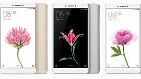 Które smartfony Xiaomi najczęściej wybieracie?