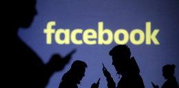 Nowe opcje na Facebooku i Instagramie. Skorzystasz?