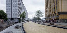 Katowice marnują pieniądze na niepotrzebne drogi