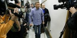 Żołnierz żąda 3 mln zł od ministra obrony
