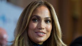 Jennifer Lopez zainwestowała miliony dolarów w e-sport