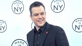 """Matt Damon i Kevin Costner dołączają do remake'u """"Siedmiu wspaniałych"""""""