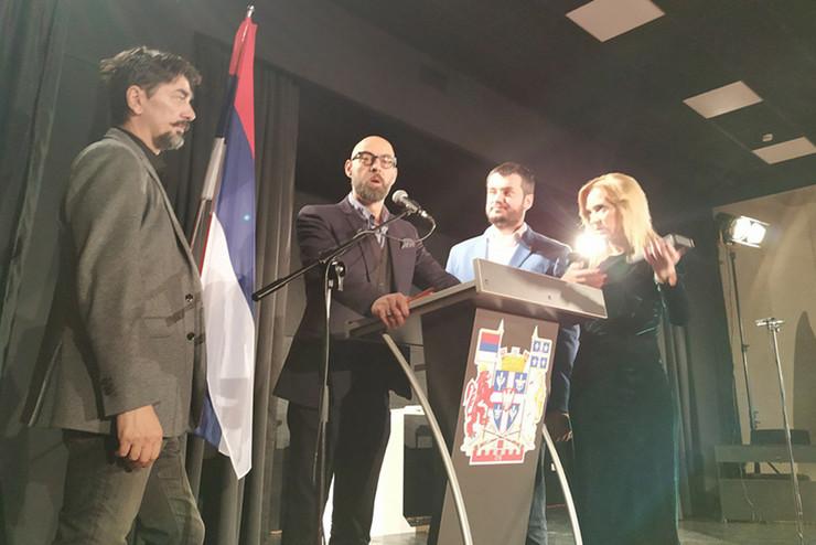 Vojin-Cetkovic-Dejan-lutkic-Aleksandar-Pejakovic-Foto-privatna-arhiva-RAS-Srbija