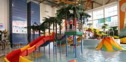 Nie będzie aquaparku w Katowicach