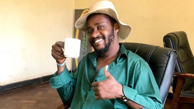 He was not a friend, but a brother – Njoro opens up on how instrumental Papa Shirandula was in his life