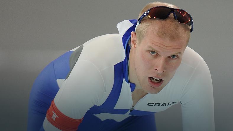 Tuomas Nieminen