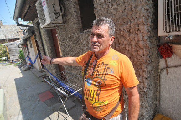 Dragan Mitrović