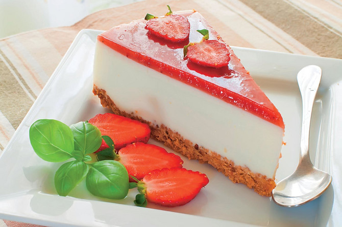 27385_stock-photo-a-piece-of-strawberry-cheesecake-with-kiwi-fruit-shutterstock_99717020