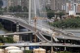 Most na Adi 01_RAS_foto aleksandar stankovic