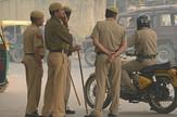 indija policija
