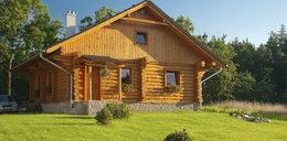 Chcesz kupić domek na wsi? To musisz zrobić