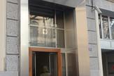 pks zgrada01_RAS_foto Milan Ilic