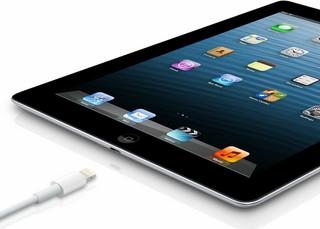 Wielkie premiery Apple'a: Nowy iPad i iPad mini zostaną zaprezentowane 22 października