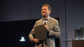 PlayStation 4 Pro - widzieliśmy potwora w akcji. Znamy cenę i datę polskiej premiery